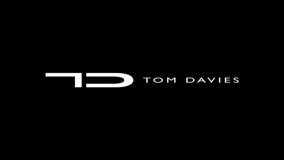 tom davies mahrt hoerning mahrt und hoerning