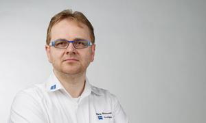 Dirk Siemsen