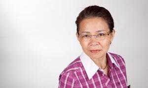 Thanh-Thuy Vu