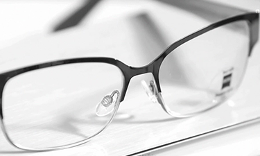 Das Besondere an ZEISS Brillengläsern