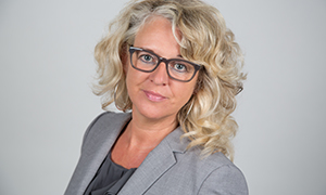 Jana Dreischulte