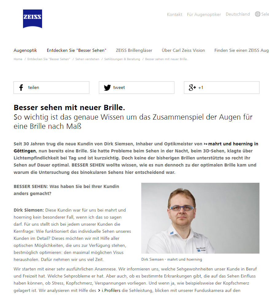 interview-dirk-siemsen-zeiss