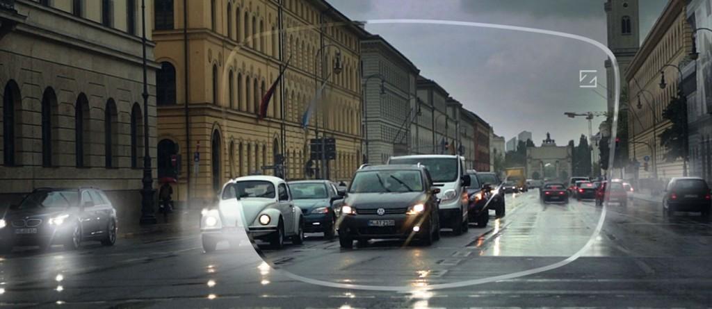 mahrt-hoerning-drivesafe-regen