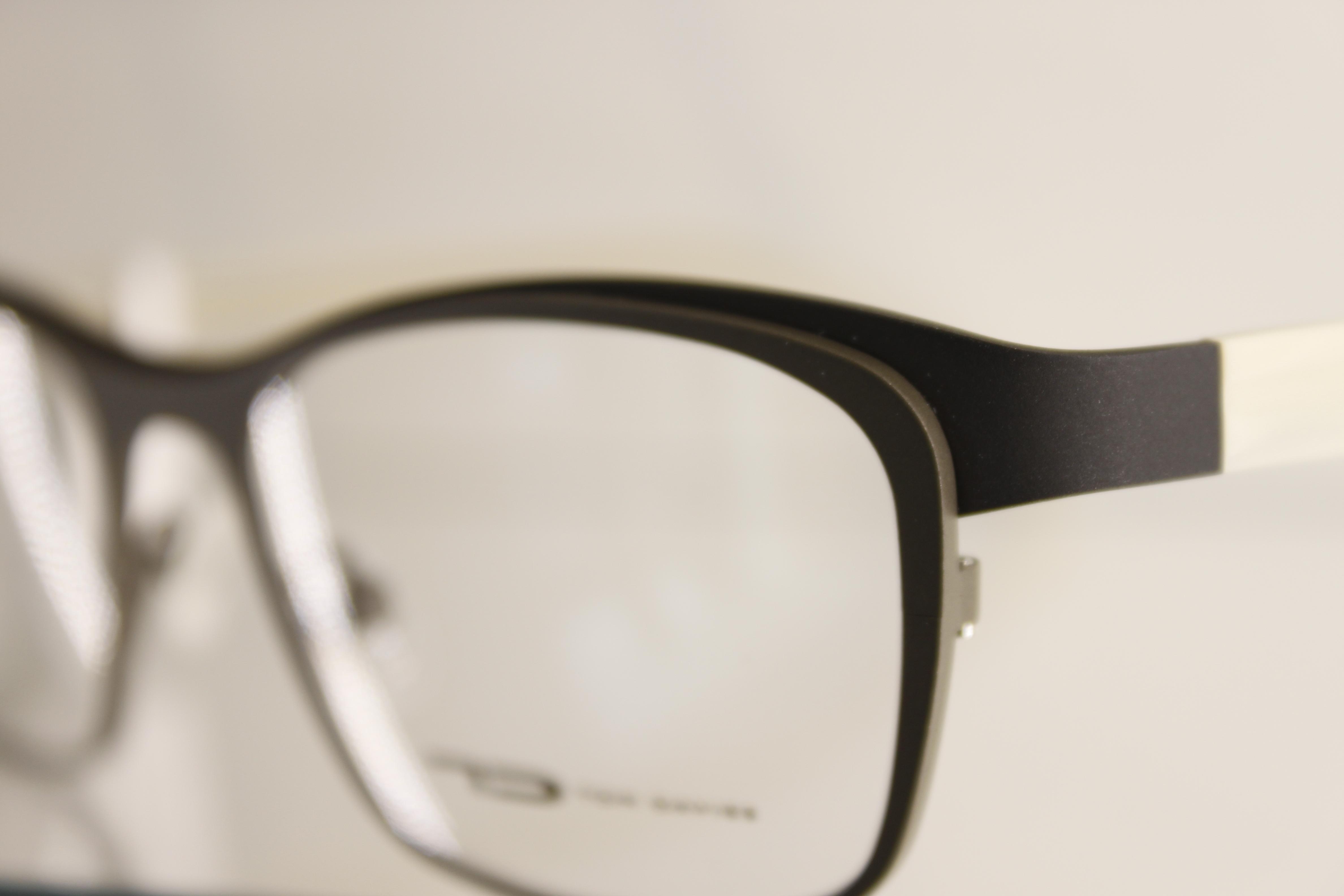Die neuen Tom Davies Brillenfassungen sind da - mahrt und hoerning