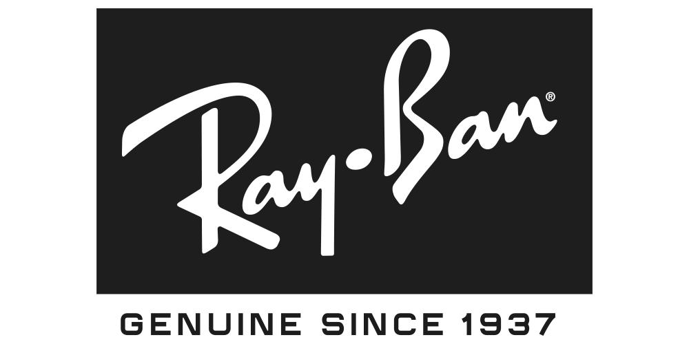 Ray-Ban Brillenfassungen
