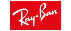 ray-ban-Logo-red
