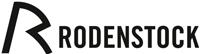 rodenstock-logo-klein